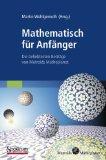 Mathematisch für Anfänger